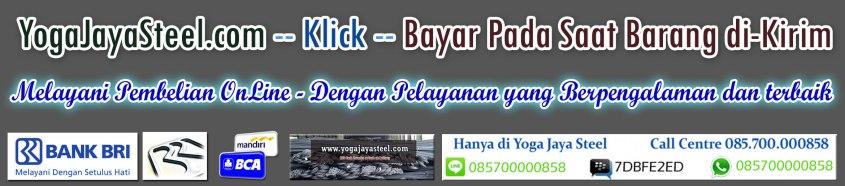 Besi Banner