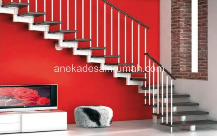 desanin-tangga-kayu-dan-besi-minimalis-modern-dan-konvensional-7